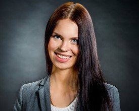 Catherine Sisask