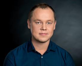 Martin Sooba