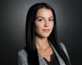 Diana Leonova